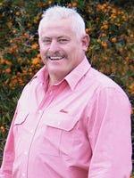 Craig Waters