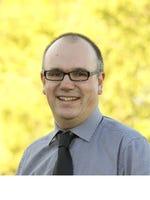 Matt Lowe