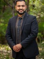 Tanjot Singh