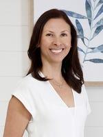 Belinda Edwards