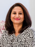 Smita Sagar