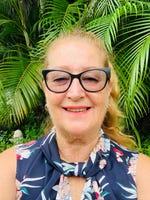 Linda Bowerman