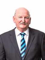Ralph Mahony