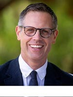 Andrew Kuhlmann