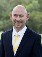 Scott Walsh