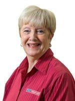 Lorraine Wysman