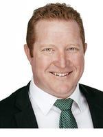 Glenn Pagano