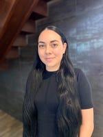 Tupito Merrall