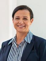 Carla Brodt