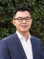 Chris Cao