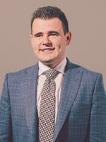 Gabriel Titmarsh