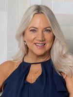 Kathleen Matinlassi