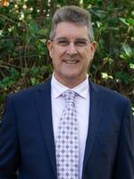 Steve Emson