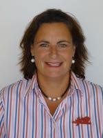 Sophie Tod
