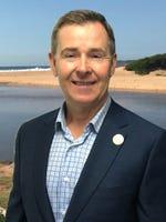 Grant Matterson