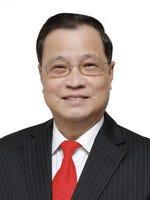 Tim Phan