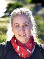 Erin Carvill