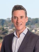 Nicholas Lynch