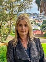 Sharon Milentis