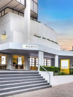 Ray White Parramatta