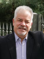 Peter Paterson