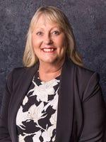 Wendie Wisbey