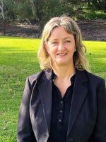 Julie Hetherington