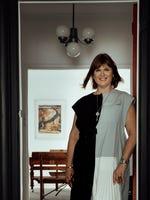 Karen Bordignon