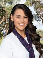 Sarah Savio