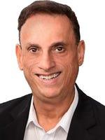 Paul Saucis