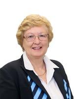 Sandra Ivins