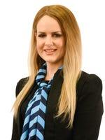 Rebecca Estreich