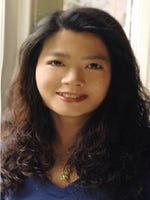 Anna Chow