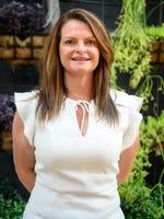 Lisa Macklin