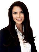 Belinda Dyer