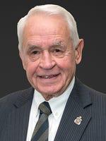 Ed Ermanis