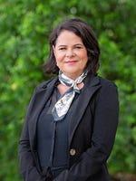 Rhondda Arentz