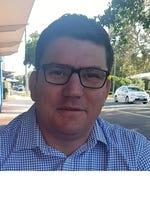 Glenn Botha