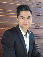 Ryan Ullah
