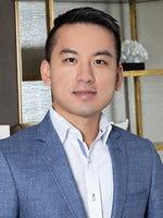 Nathan Zhuang