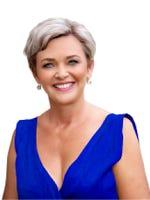 Leanne Druery