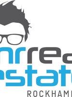 Mr Real Estate Property Management