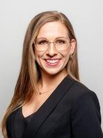 Amy Von Frattner