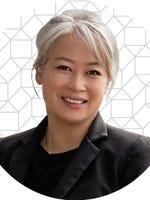Anna Tang