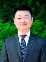 Jay Jay Xu