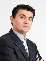 Edwin Almeida