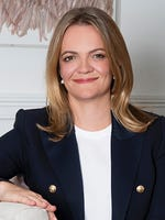 Georgia Lawrence