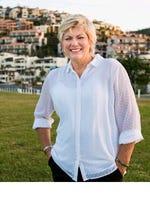 Lynne Erricker