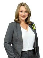 Julie Grigg