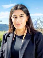 Noor Malik